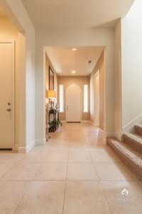 De Young Properties -  3562 Alameda Avenue, Clovis, CA 93619 De Young Properties Residence 320