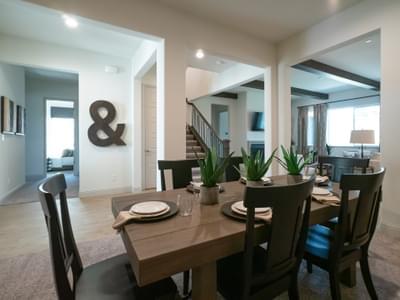 De Young Properties -  De Young Properties Residence 230