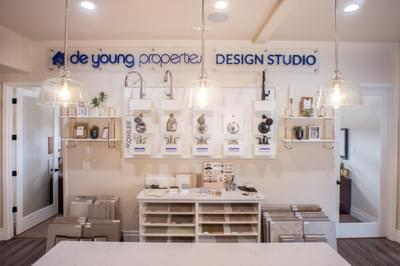 De Young Properties -