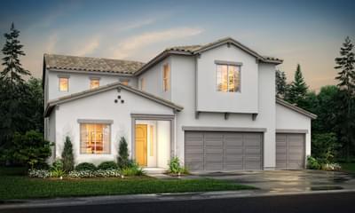 3562 Alameda Avenue, Clovis, CA 93619