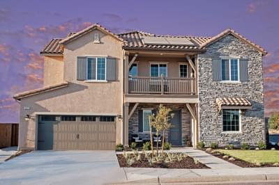 3533 Alameda Avenue, Clovis, CA 93619