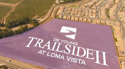 Trailside II at Loma Vista