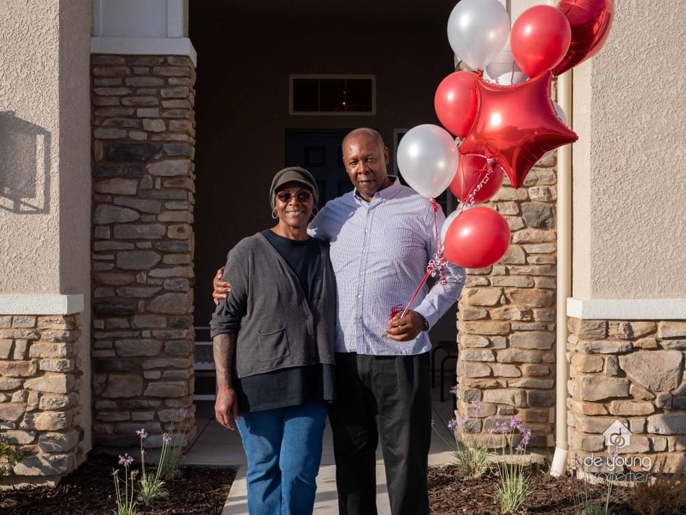 DeYoung Properties Thanks Business Affiliates and Community for  St. Jude Dream Home® Giveaway Success