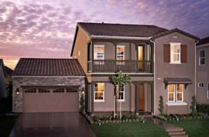 Don't Miss Your Chance To Live At DeYoung Park View 2!