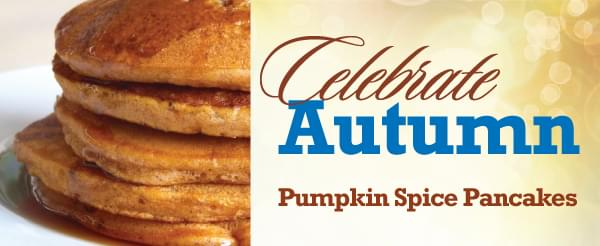 Pumpkin Spice and Something Nice – Chance To Win $50 Gift Card!