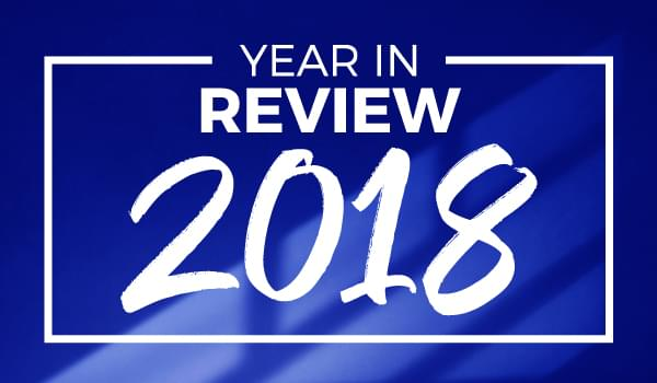 Top 13 Highlights For DeYoung Properties In 2018 And A Look Into 2019!