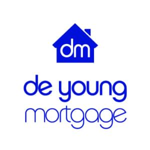 Explore Your Financing Options This Weekend With DeYoung Mortgage at The DeYoung Armstrong Welcome Center!