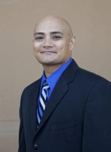 5 Questions with our VIP Realtor, Eddie Rendon!
