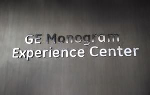 3 Design & Technology Trends DeYoung Learned At The GE Monogram Experience!