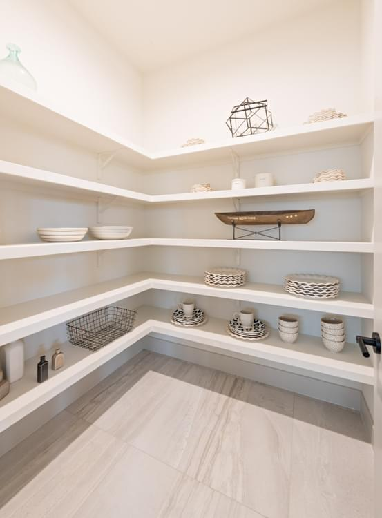 How to Take Control and Organize Your Pantry Like a Pro