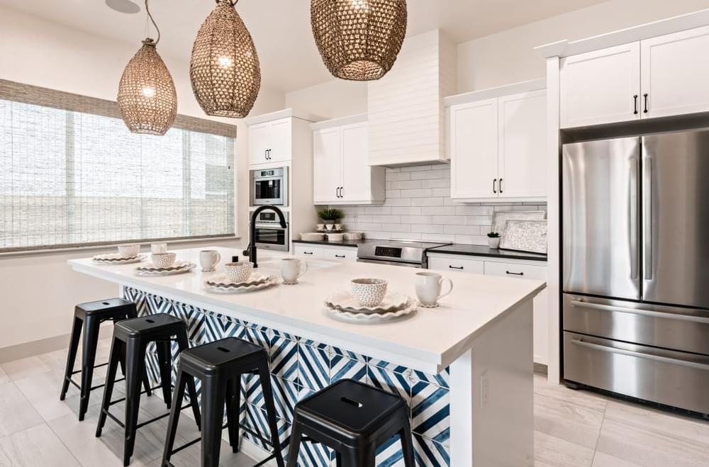 10 Reasons to Reserve your St. Jude Dream Home Ticket Today!