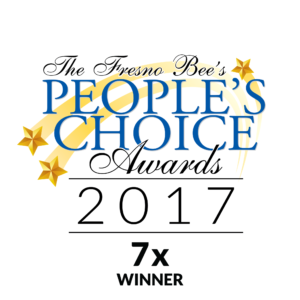DeYoung Properties Honored With People's Choice Award Recognition