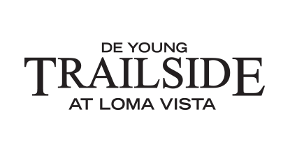 Join VIP List For Newest Clovis Community – DeYoung Trailside at Loma Vista