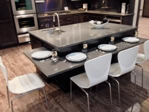 Design Trends From IBS 2014