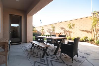 De Young Properties -  3533 Alameda Avenue, Clovis, CA 93619 De Young Properties Residence 355