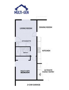 De Young Properties -  4277 Sierra Madre Avenue, Clovis, CA 93619