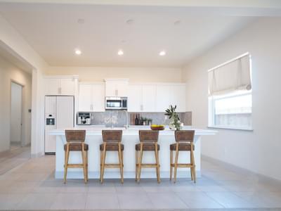 De Young Properties -  De Young Properties Residence 190