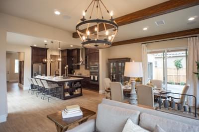 De Young Properties -  De Young Properties Residence 270