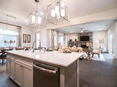 De Young Properties -  De Young Properties Residence 355