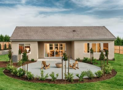 De Young Properties -  Residence 210