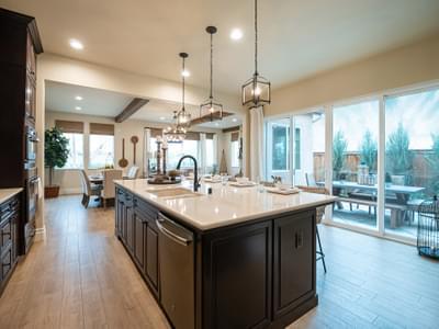 De Young Properties -  Residence 270