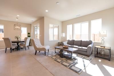 De Young Properties -  Residence 150