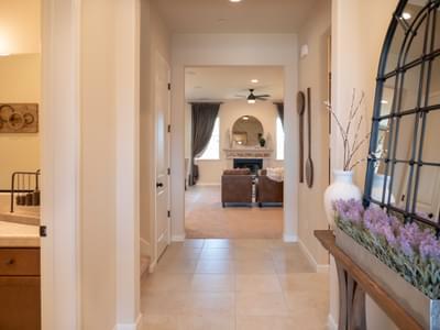 De Young Properties -  Residence 220