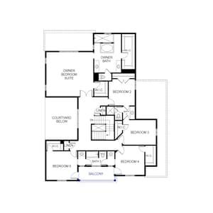 De Young Properties -  3533 Alameda Avenue, Clovis, CA 93619