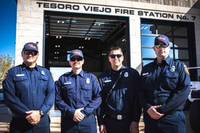 De Young Properties -  De Young Verano at Tesoro Viejo