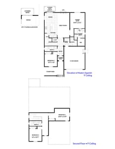 De Young Properties -  623 Wood Crest Ave, Madera, CA 93636