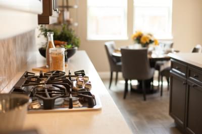 De Young Properties -  Residence 260A