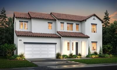 3555 La Jolla Avenue, Clovis, CA 93619
