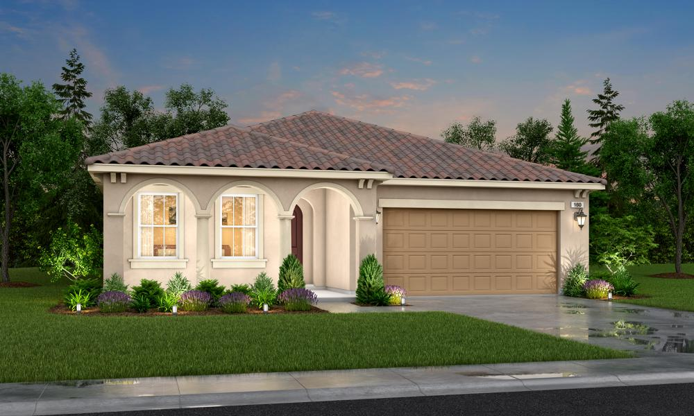 60% Sold Out In Less Than 4 Hours After Successful De Young Verano at Tesoro Viejo Phase 1 Virtual Pre-Grand Opening Event!