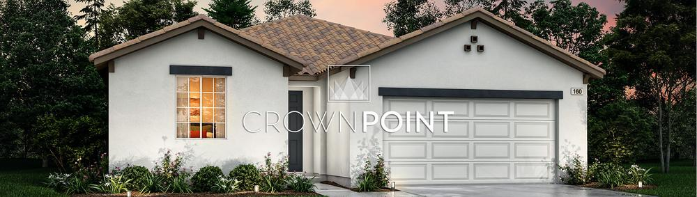 Homesites Will Release on June 5 for Newest De Young Community, Crown Point.