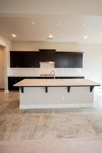De Young Properties -  3565 La Jolla Ave, Clovis, CA 93619
