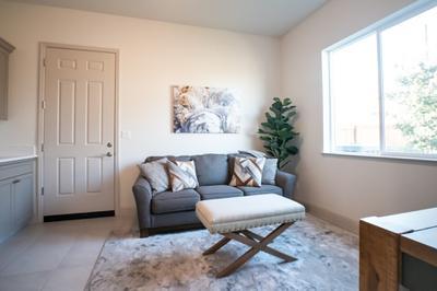 De Young Properties Home Gallery - Multi-Gen Suites