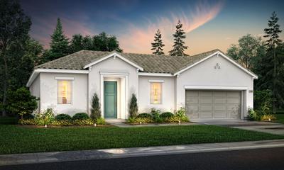 3503 Alameda Avenue, Clovis, CA 93619