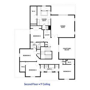 De Young Properties -  3655 La Jolla Ave, Clovis, CA 93619